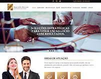 Macedo Rocha - Advocacia & Associados
