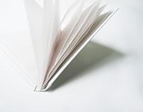 """Metafizyka"" W. Szymborska | poezja konkretna"