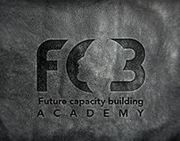 LOGO Future Academy