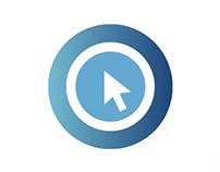 Portal do Cidadão / Video