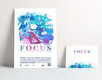 Focus 12è édition