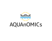 Aquanomics