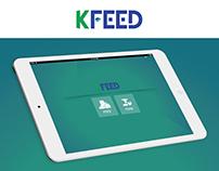 kfeed.eu