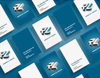 RL - Branding