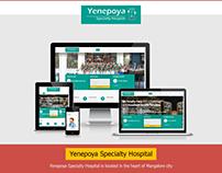 Yenepoya Specialty Hospital