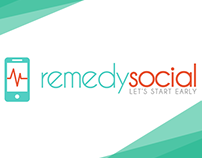 RemedySocial