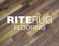 RiteRug Flooring Collateral