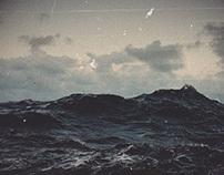 The Winter Sea.