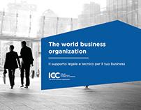 ICC Italia - Camera di Commercio Internazionale
