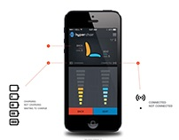 Hyperchair App