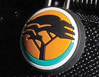 FNB Brand Identity