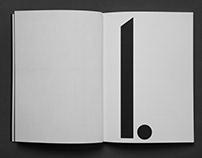 Aleph Book