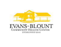 Evans Blount