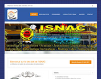 ISNAC