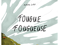 Fougue Fougueuse