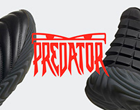 Predator Pack - Originals