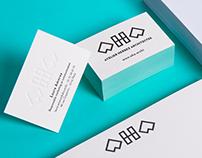 AHA - Atelier Herbez Architectes