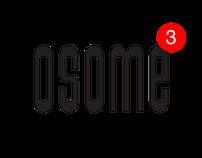 Osome identity