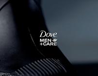 Dove Men - Héroes Reales