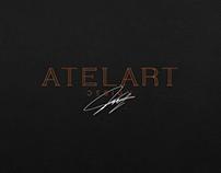 Atelart | Design