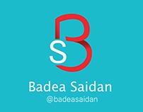 Badea Saidan