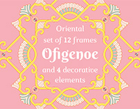 Ofigenoe