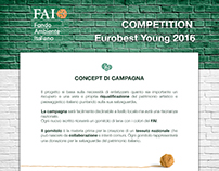 Eurobest Young 2016 Competition