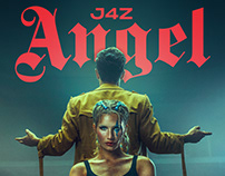 J4Z / ANGEL