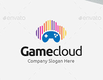 Game Cloud