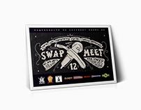 SwapMeet Posters