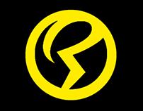 RÁPIDOS NO, LO SIGUIENTE logo