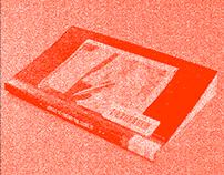 BEAD Salle de lecture - iPad