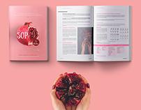 GUÍA SOP - Síndrome de Ovarios Poliquísticos