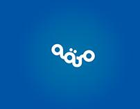 Logos 2000 - 2015 vol. 1