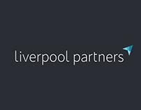Liverpool Partners: Rebrand