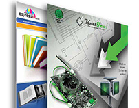 Web Graphic & Web Banners