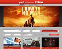 Site online Cinema