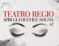 Teatro Regio 2015-2016