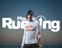 Cover Planeta Running