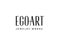 Rebranding of EGO-ART Chain of Jewelry Stores