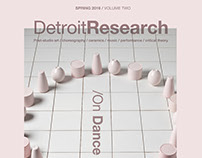 Detroit Research