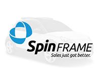SpinFRAME