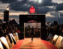Ironman Wales 2015