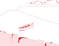 Fiction - Illustration