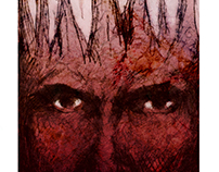 Macbeth Promotional Poster
