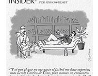 Insider 39