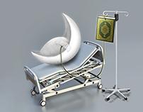 Ramadan Awareness