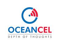Oceancel (Logo Branding)