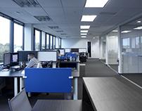 Flooring Systems Company, Schaumburg, IL