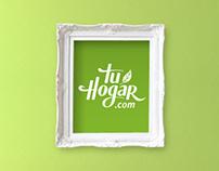 Tu Hogar - Facebook Posts